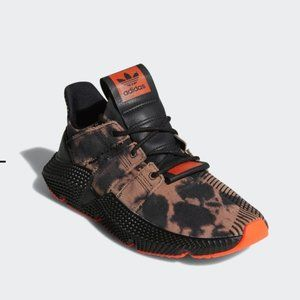 Adidas Prophere Sneakers Size 11